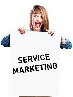 ServiceMarketing2