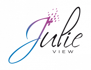 Logo Julie View