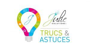 Trucs astuces NEW