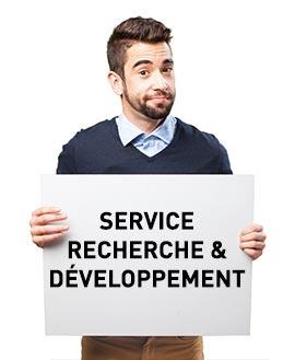 ServiceRetD