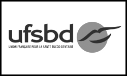 UFSBD logo partenaire