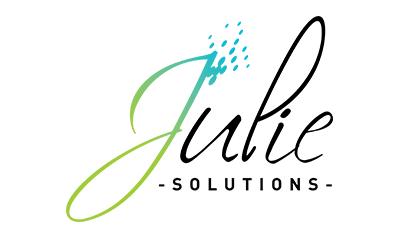 julie-logo-hd_retina