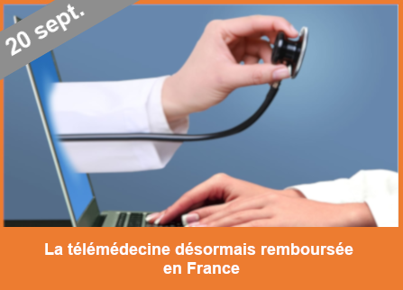 Nouvelles obligations pour l 39 affichage des honoraires en cabinet dentaire - Application gestion cabinet dentaire ...